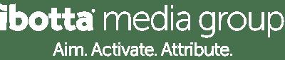_Ibotta_Logo_MediaGroup_Logo_Tagline_FullColor copy