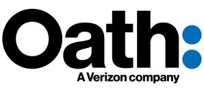 partner-oath