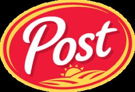 partner-post