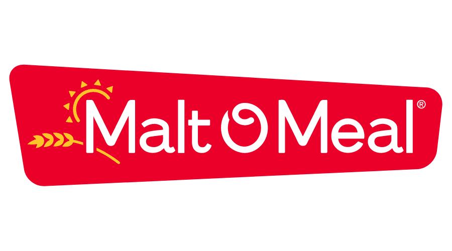 1_malt-o-meal-vector-logo