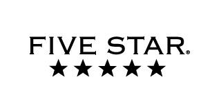 2_brand-fivestar