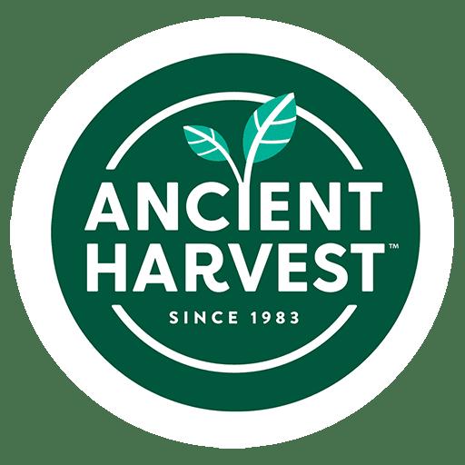 10_AH_Logo