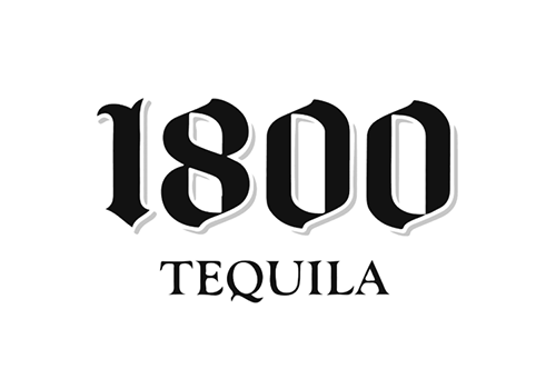 6_1800