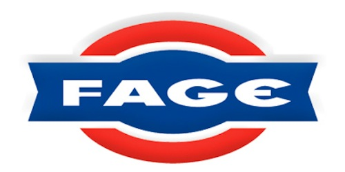 7_fage