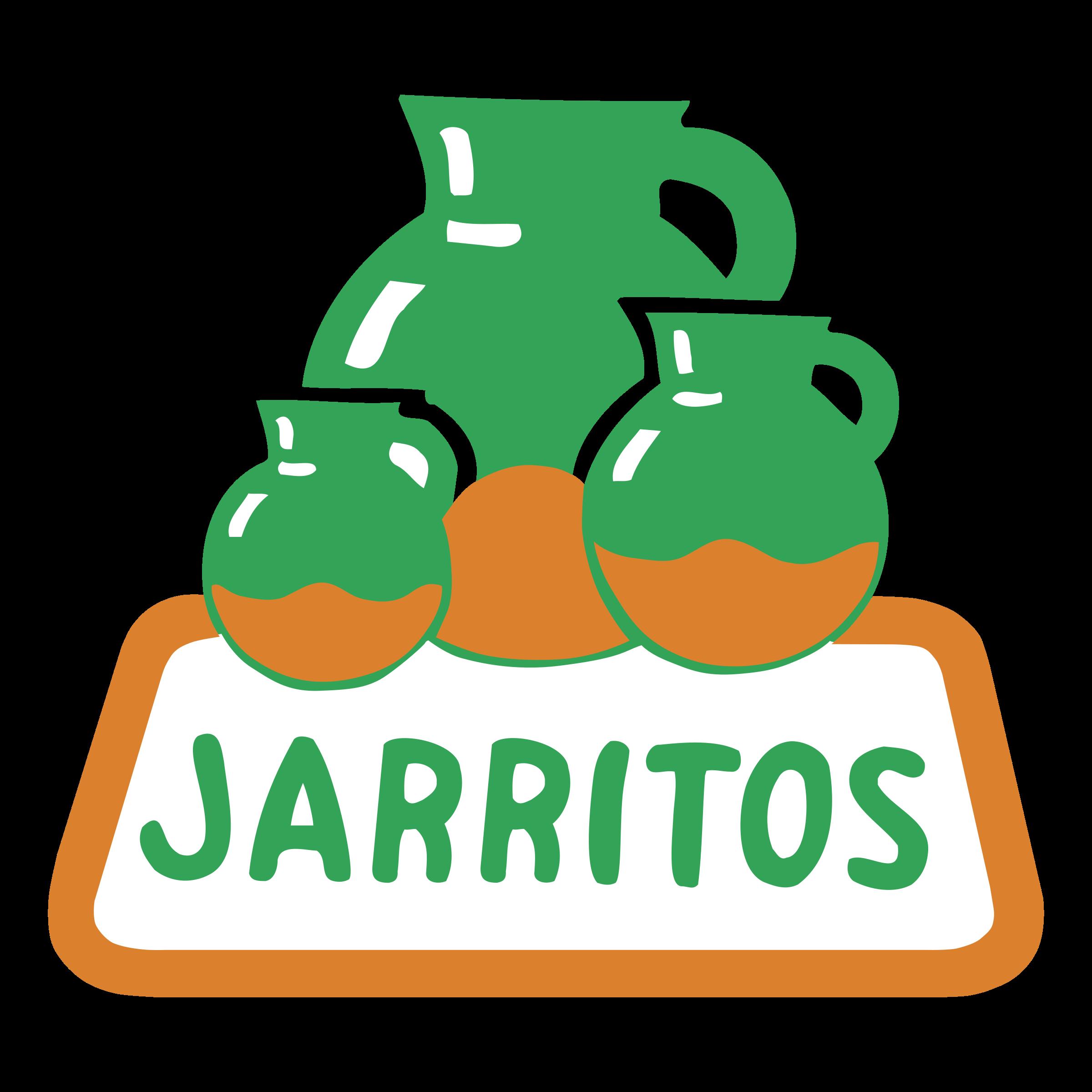 8_jarritos-logo-png-transparent