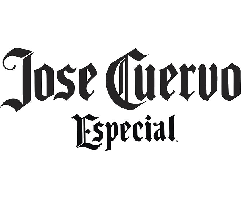 jose-c-logo