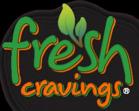 Fresh-Cravings-Logo-wht