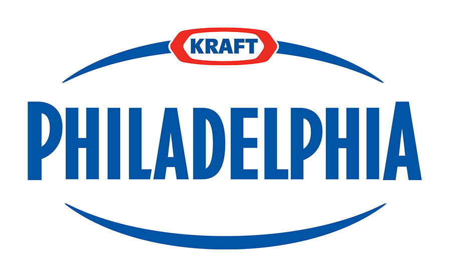 1_Philadelphia_Cream_Cheese_900