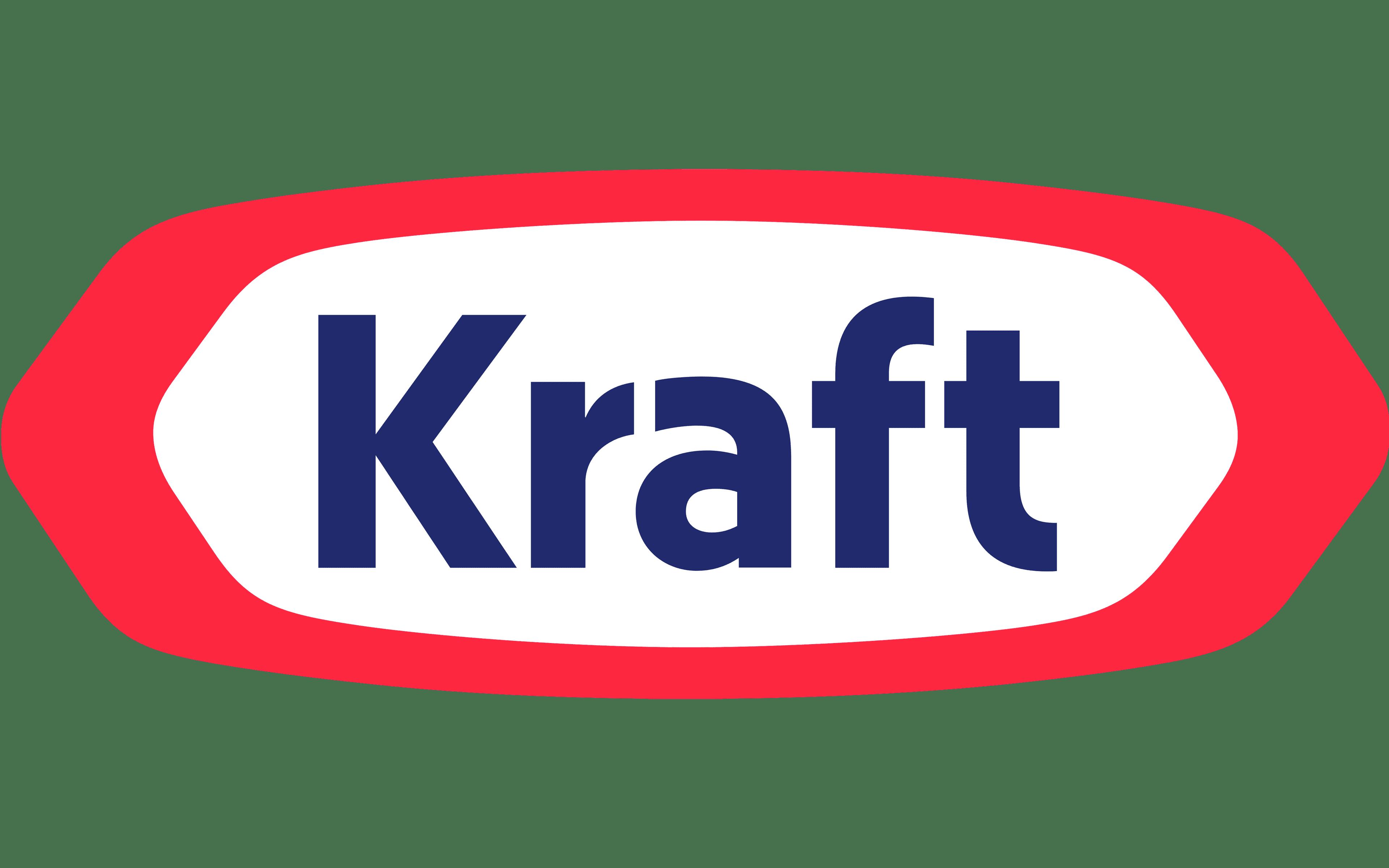 2_Kraft-Foods-Logo