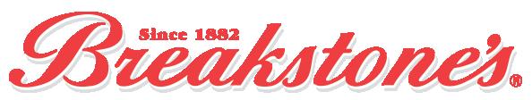 3_breakstones-logo