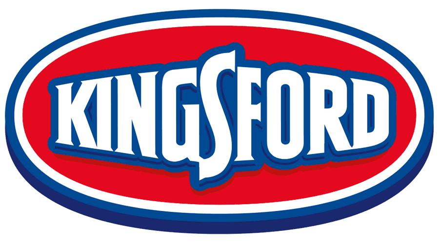 7_kingsford-logo-vector