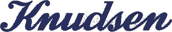 8_Knudsen_logo_50s
