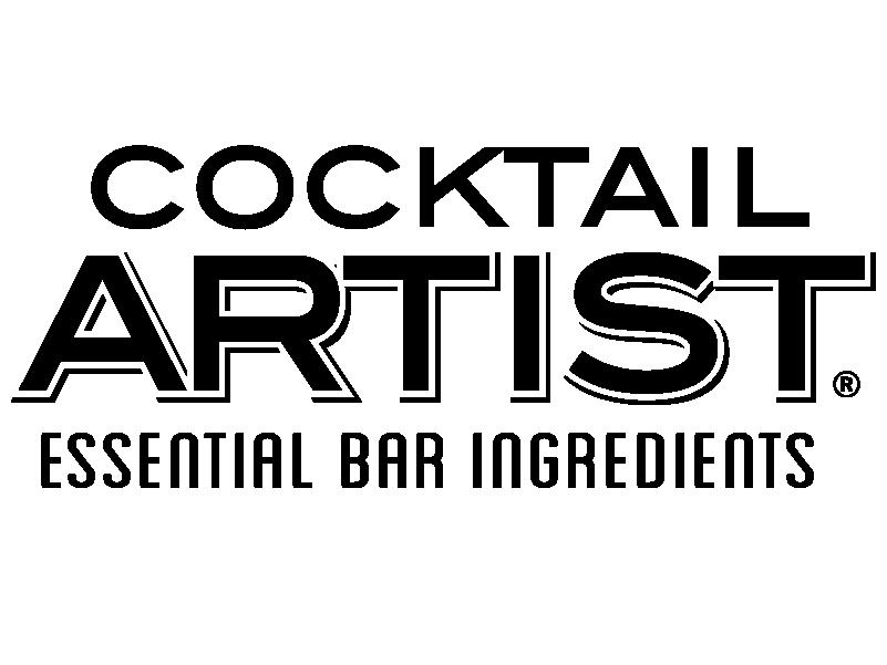 10_cocktail-artist-logo