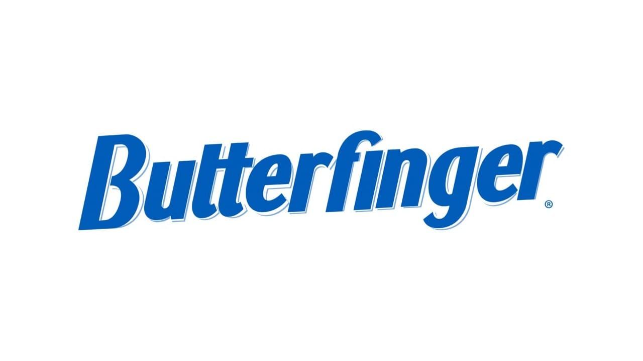 5_Butterfinger-logo