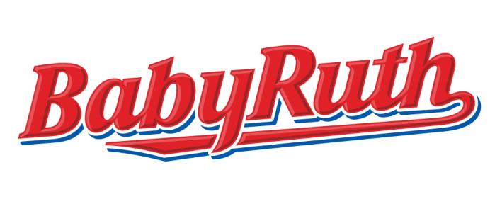 8_baby_ruth