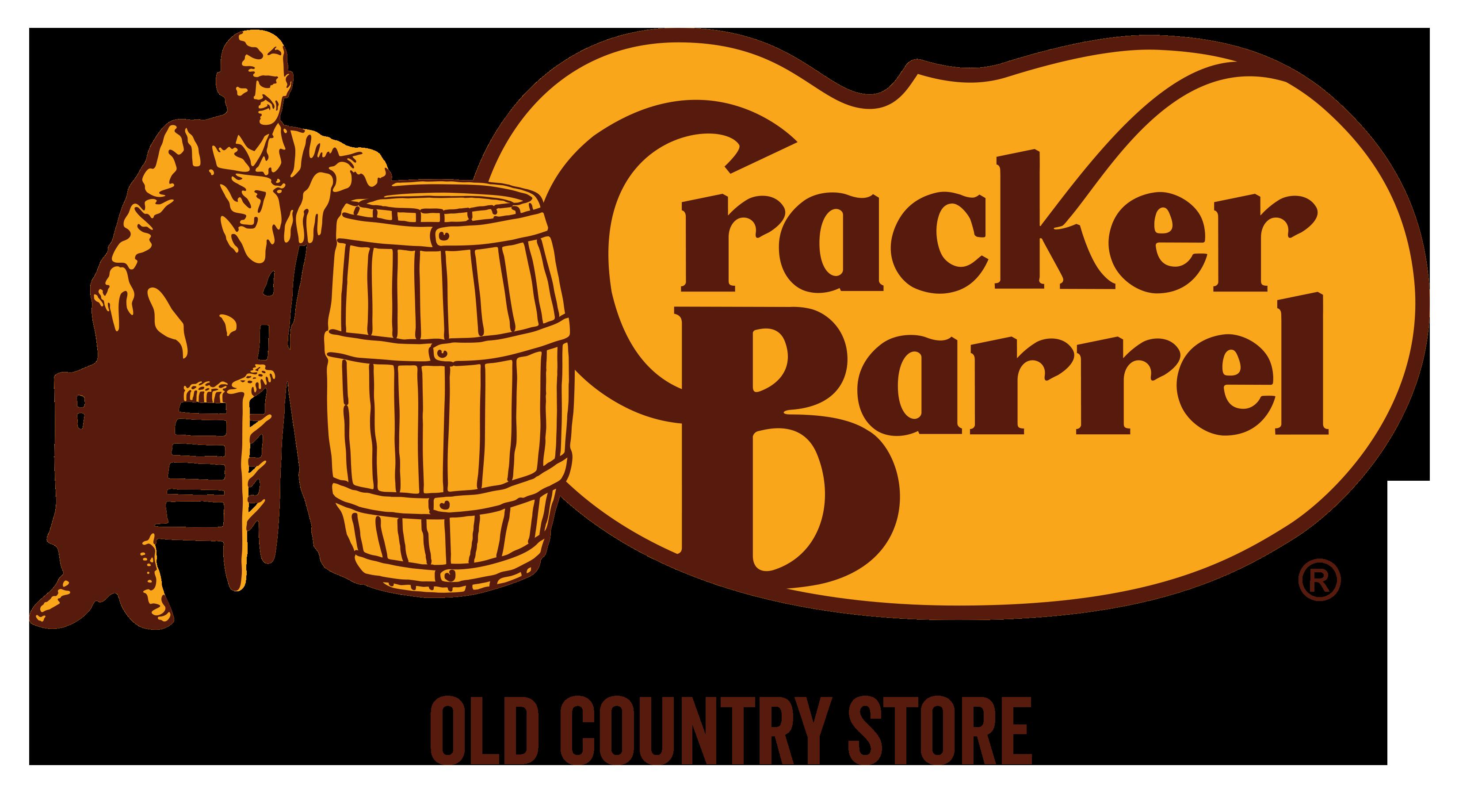 1_cracker_barrel_logo_