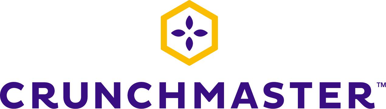 2_CrunchmasterTM_Logo