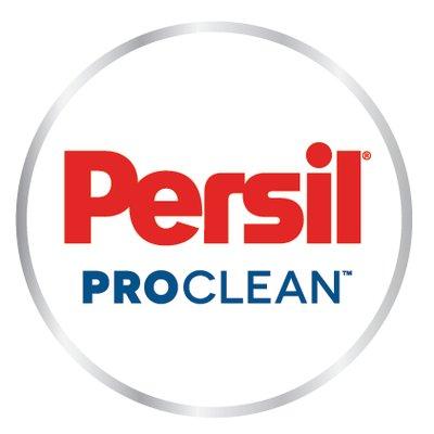8_persil