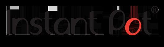 10_Instant_Pot_logo