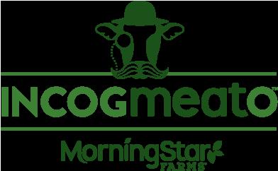 2_msf-incogmeato-logo