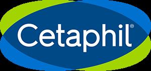 7_new-logo