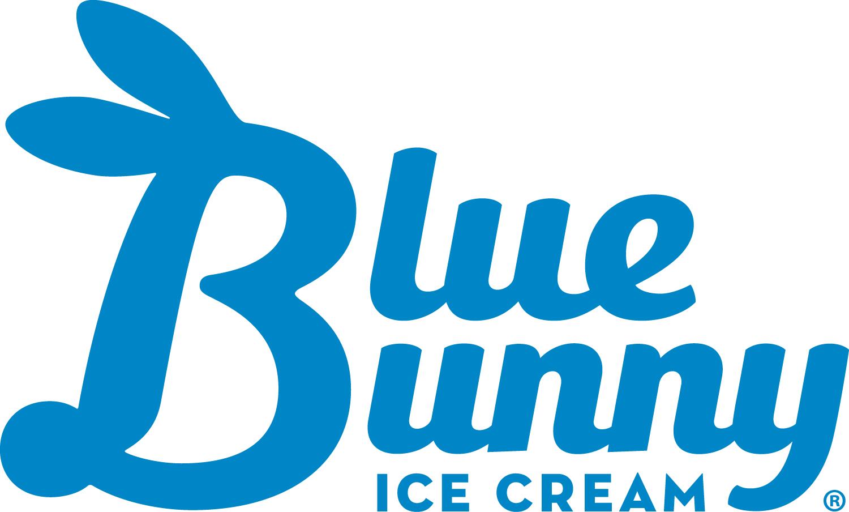 9_blue-bunny-logo.