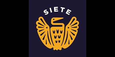10_Siete.logo.