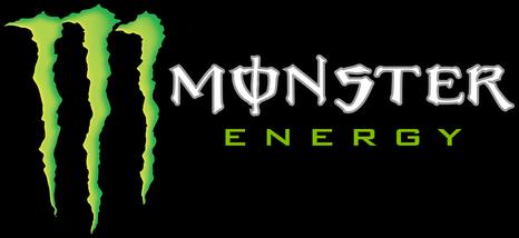 5_Monster_Energy_logo
