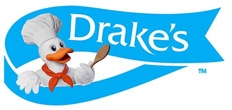 6_logo-drakes