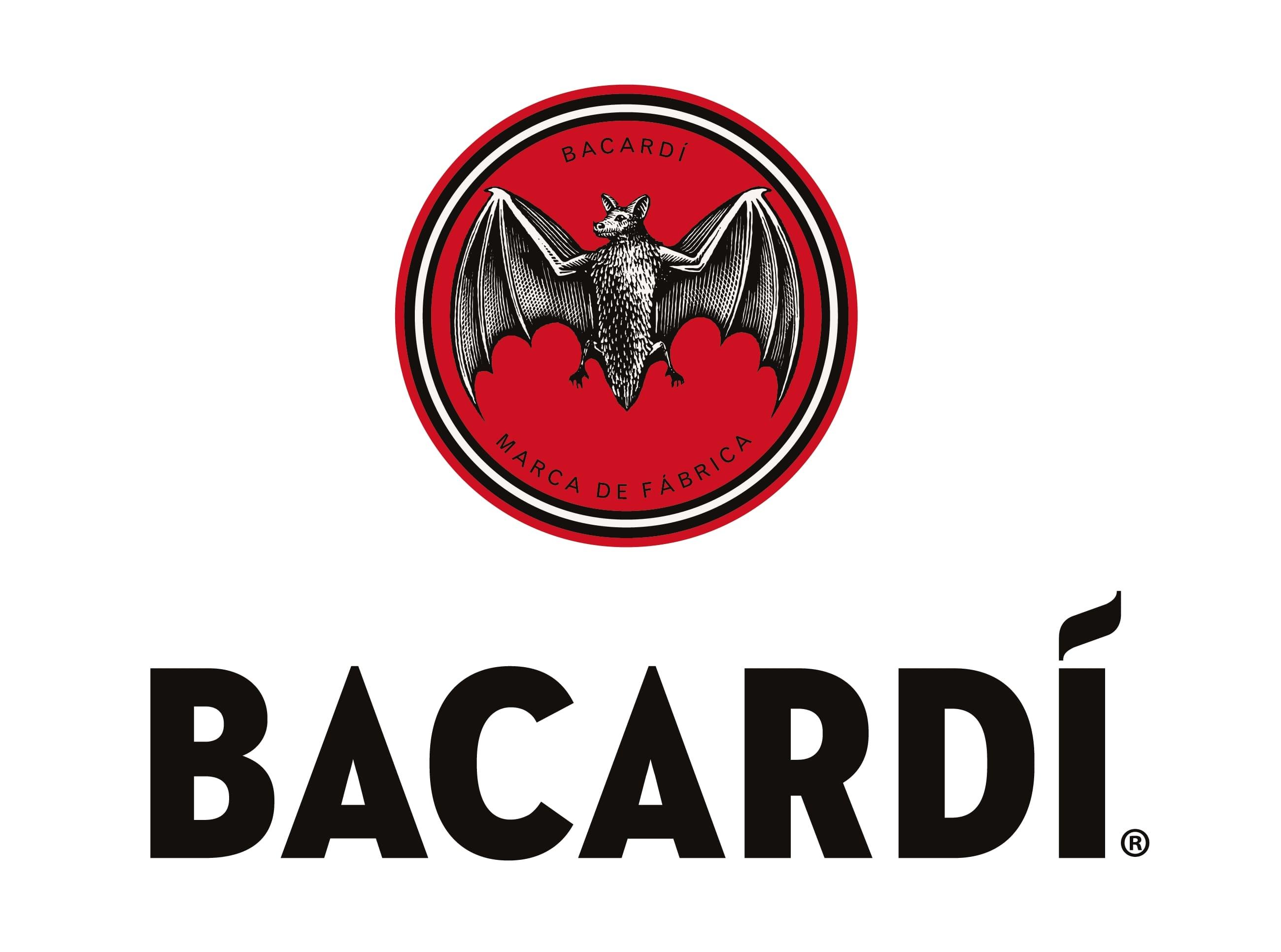 7_Bacardi-logo