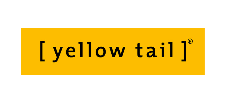 8_yellowtail-logo
