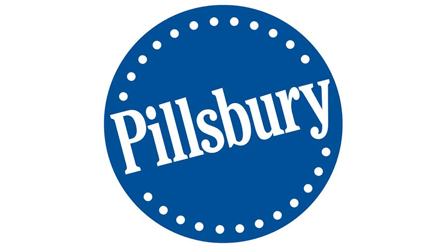 9_pillsbury-logo