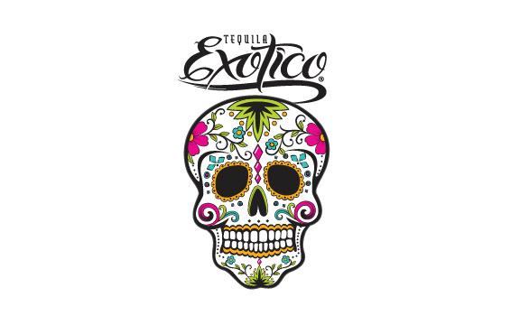10_exotico