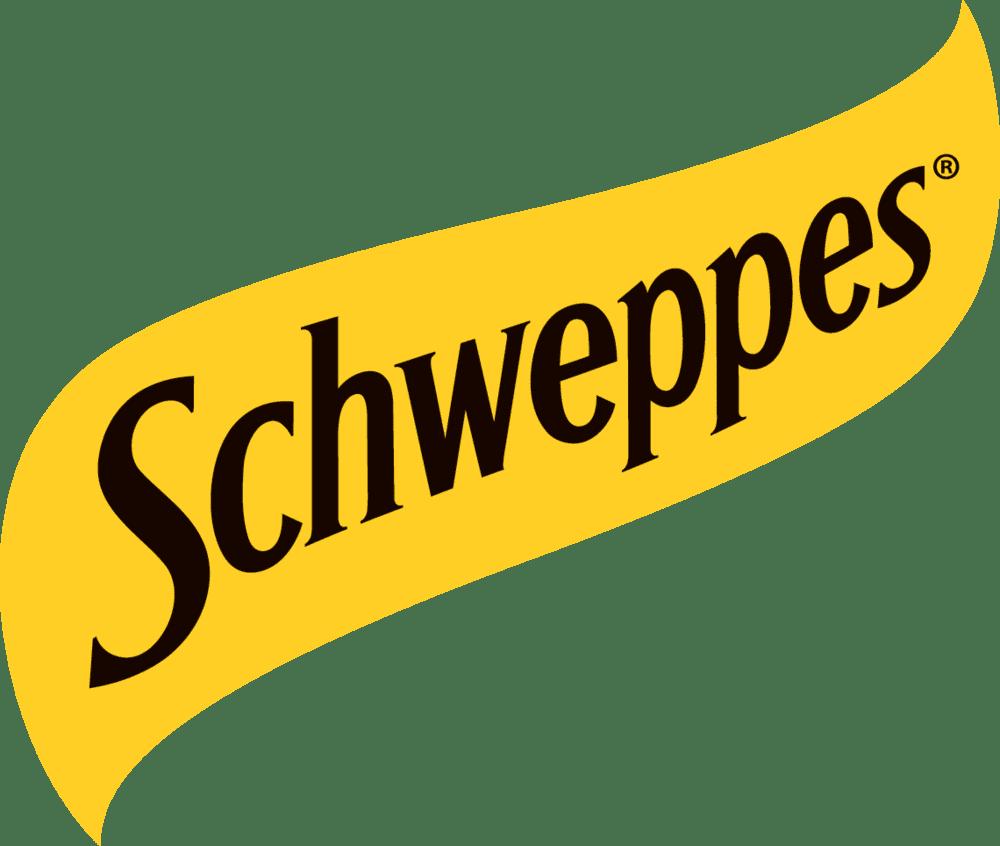 1_Schweppes_Logo_2016