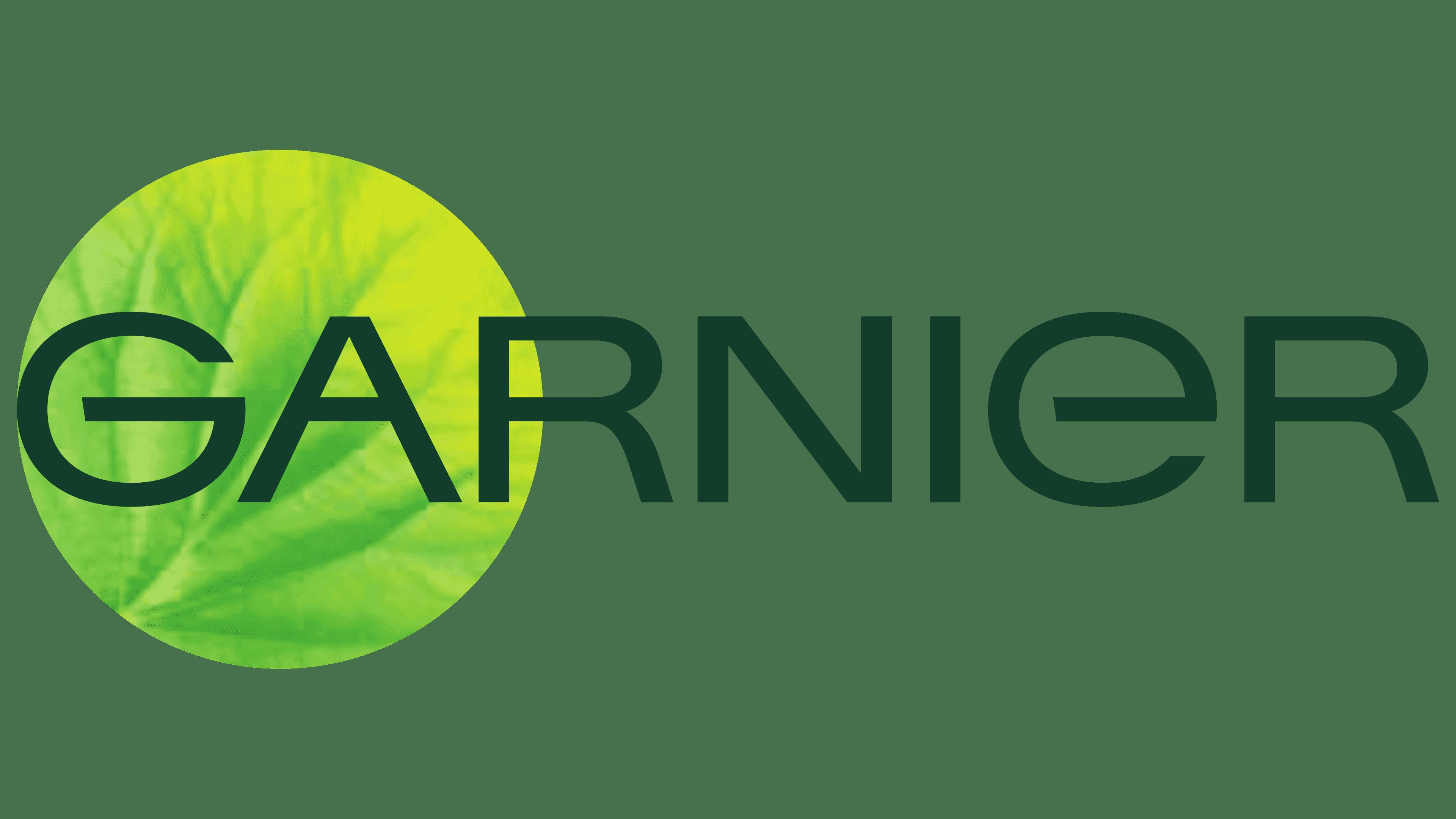 3_Garnier-logo