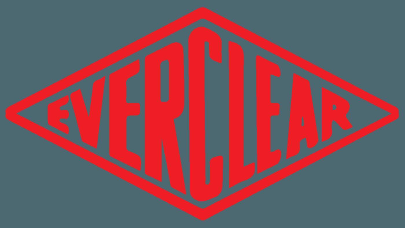 6_Everclear1919