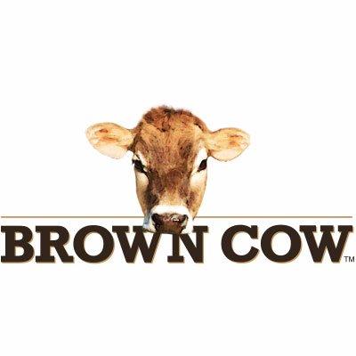 7_brown-cow-logo