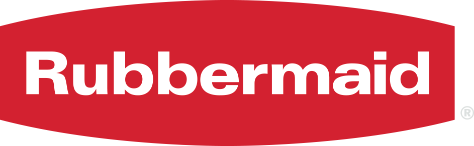 3_brand-logo