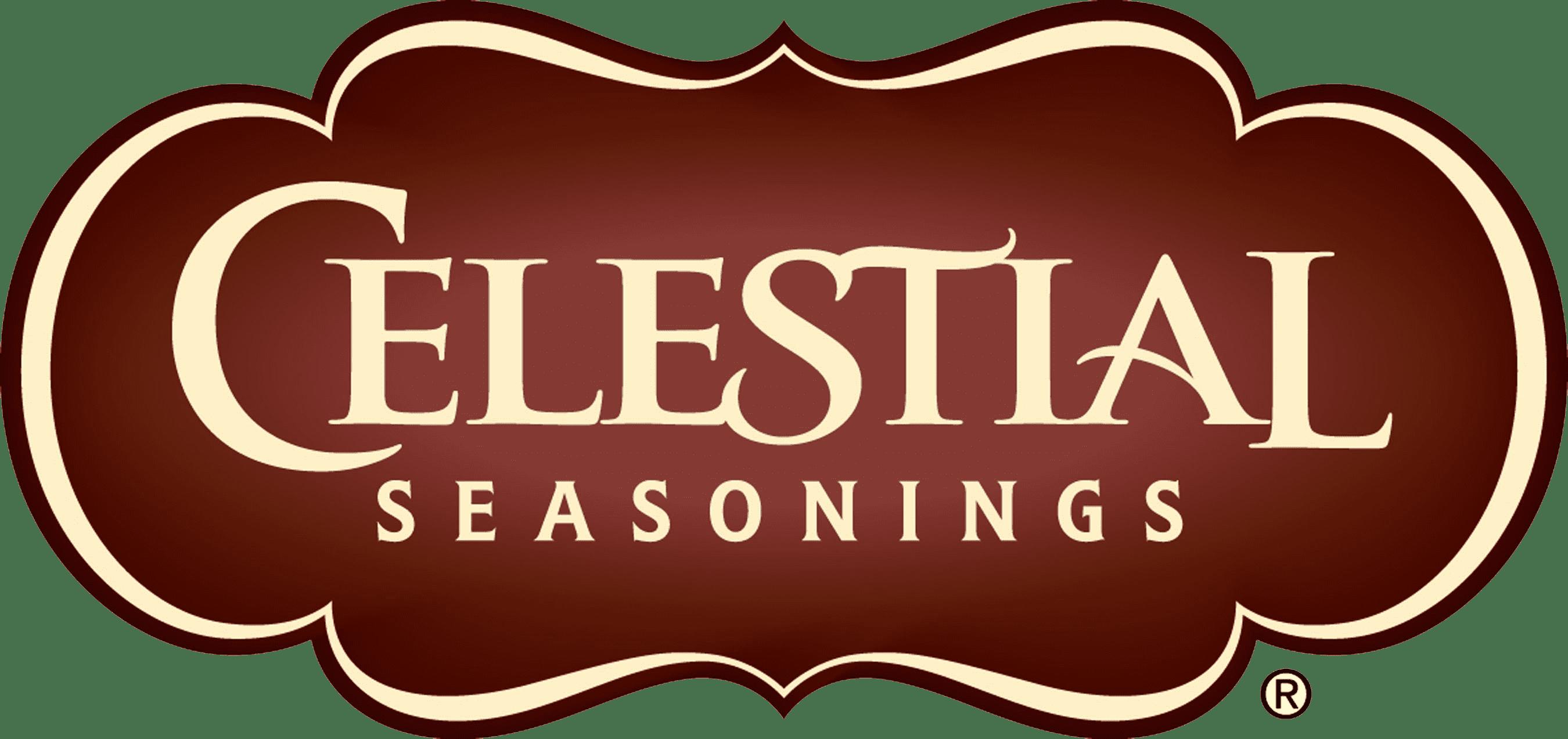 4_Celestial-Seasonings-logo