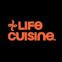 5_Brand_Logos_LifeCuisine