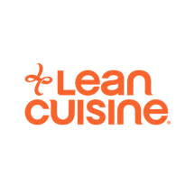 6_Brand_Logos_LeanCuisine