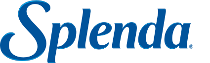 7_splenda-logo
