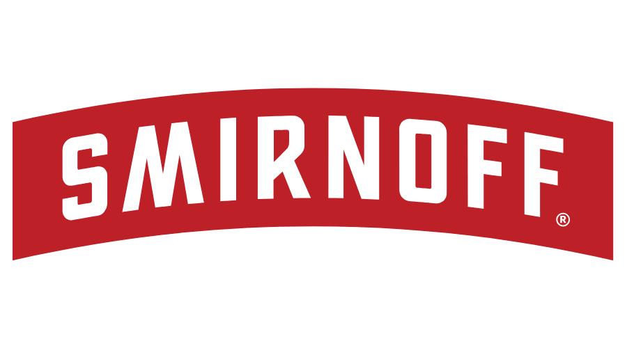 8_smirnoff-logo-vector