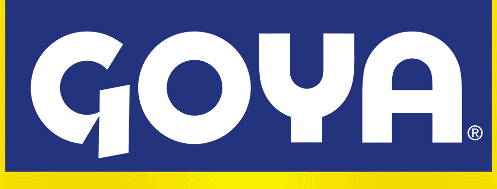 10_goya-logo_0