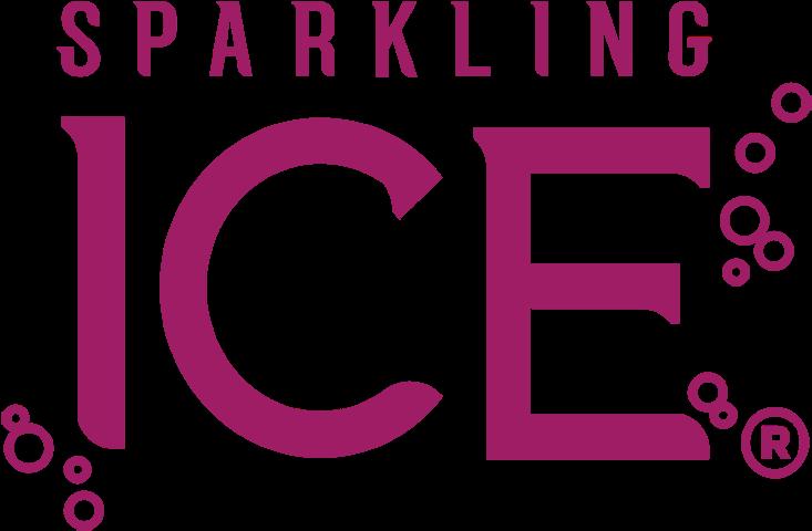 2_sparkling-ice-logo