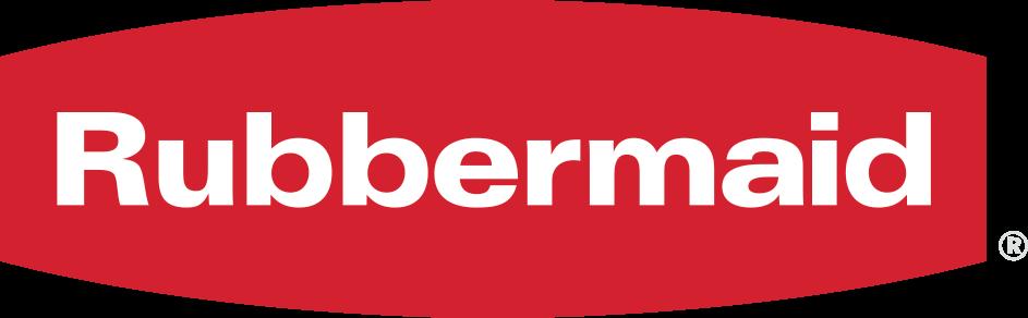4_brand-logo