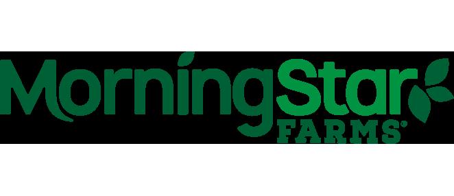 5_MSF_Logo