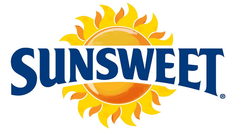 7_sunsweet-vector-logo