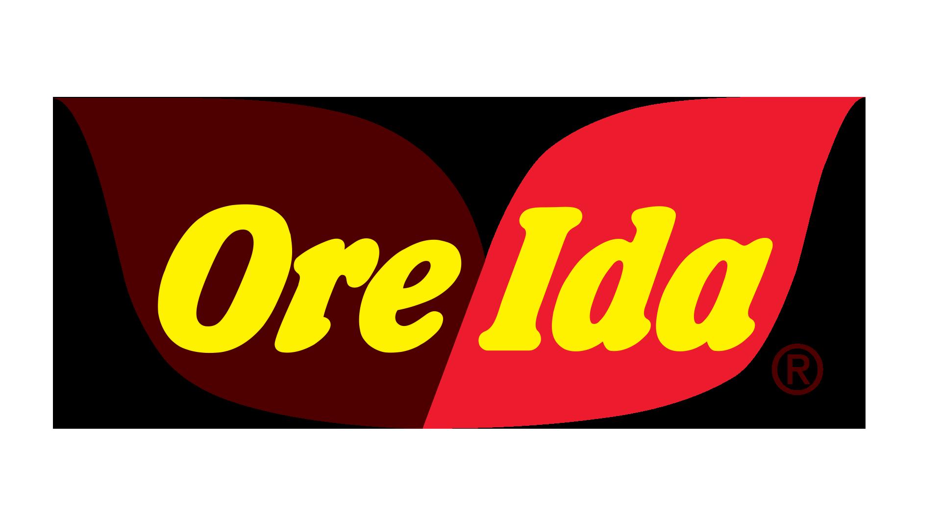 1_OreIda-Logo