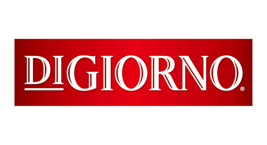 3_digiorno-logo